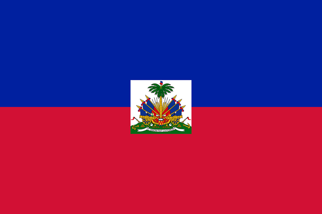 haitian heritage month events, palm beach county, broward county, miami dade county, culture, books, art, haiti, may, may 18, may is haitian heritage month