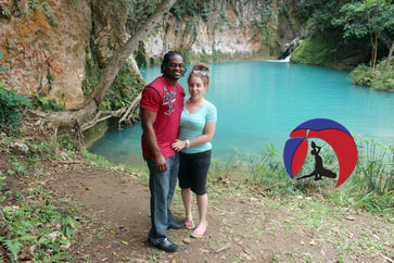 diana pierre-louis, endy pierre-louis, haitian bloggers, lovers of haiti, travel blog, tourism, the real haiti