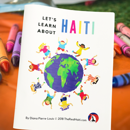 culture in the classroom, haiti in the classroom, homeschool kits, homeschool activities, esol, esl, tesol, linguistic, culture, haitian culture, multiculturalism, multiculture family, bicultural, creole made easy, haiti parenting, parents, coparenting, bilingual haitian creole, kreyol, classroom materials