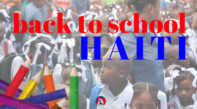 kids in haiti, back to school, schools in haiti, haitian school, kreyol, creole, learning, uniforms , discipline, memorization, students, teachers