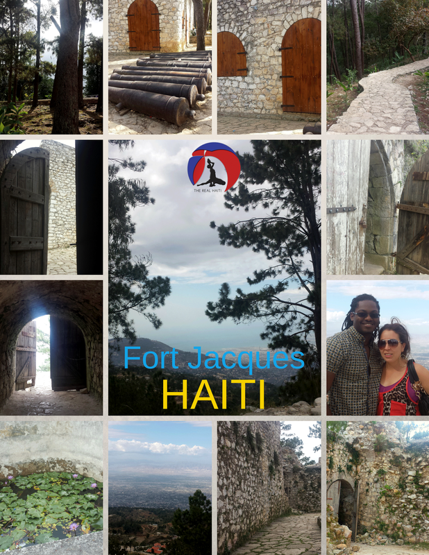 haitian blogger, the real haiti, historical site in haiti, tourist, must see destination, tourism, adventure tourism, experience it, fort jacques, kenscoff, petionville, port-au-prince tourist destination, mountains, forrest, pathways, old doors, haiti old fort, history, mountain view